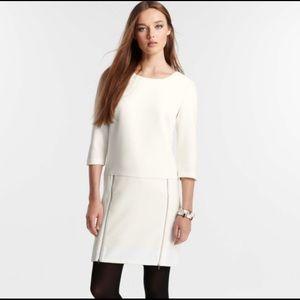 🔥SALE Ann Taylor dress